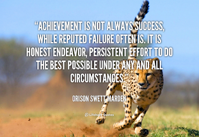 quotes-about-success-and-achievement-love-pictures