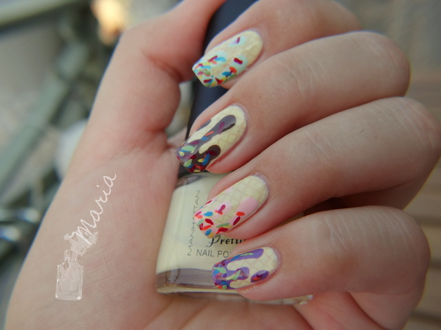 http://rainpow-nails.blogspot.de/2015/08/candy-i-scream-you-scream.html