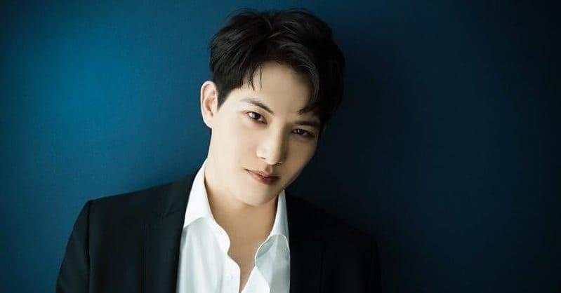 Jonghyun, CNBLUE,