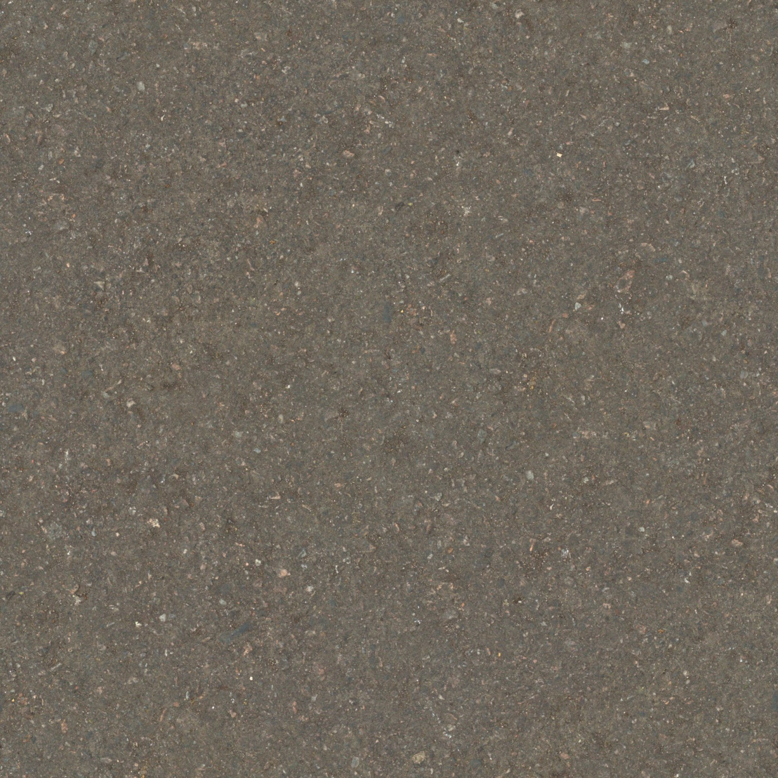 Flooring For Dirt Floor: High Resolution Seamless Textures: Dirt Ground Floor Feb