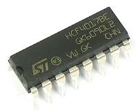 IC 4017
