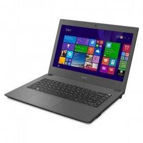 Acer Aspire E5-491G Windows 10 64bit Drivers