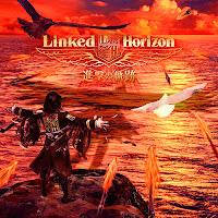Download Linked Horizon – Shinzou wo Sasageyo!