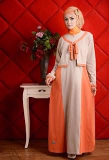 Warna Baju Yang Cocok Untuk Kulit Kuning Langsat, Sawo Matang, Hitam, putih