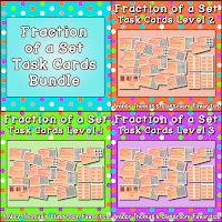https://www.teacherspayteachers.com/Product/Fraction-of-a-Set-Task-Cards-Bundle-of-3-662151