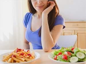 Kelebihan Cara Diet Alami dibanding Program Diet Lain