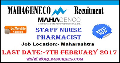 http://www.world4nurses.com/2017/02/govt-nursing-jobs-in-maharashtra.html