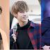 [Closed] Chanyeol VS. Mark VS. Jungkook, Jungkook won