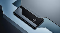 Harga Xiaomi Mi Note 3
