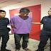 Lelaki Dipenjara Ugut Pukul Ibu Kandung Kerana Tidak Diberi Wang