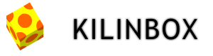 KILINBOX
