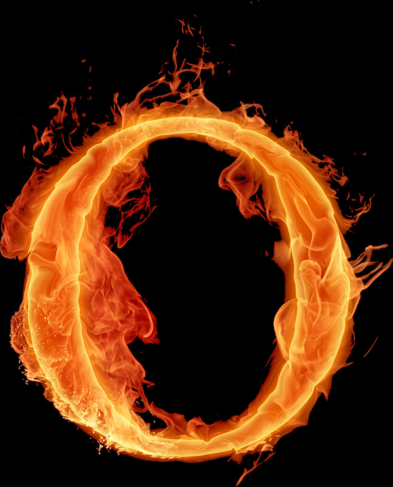 http://www.alfabetoslindos.com/2018/07/alfabeto-em-png-fogo-o.html