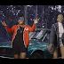 Video : Pink ft Chemical - Achana na mimi ( Official video) - JmmusicTZ.com