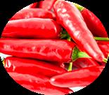 composicao-gel-hot-grow-pimenta