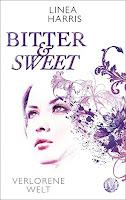 http://maerchenbuecher.blogspot.de/2017/06/rezension-69-bitter-sweet-verlorene.html#more