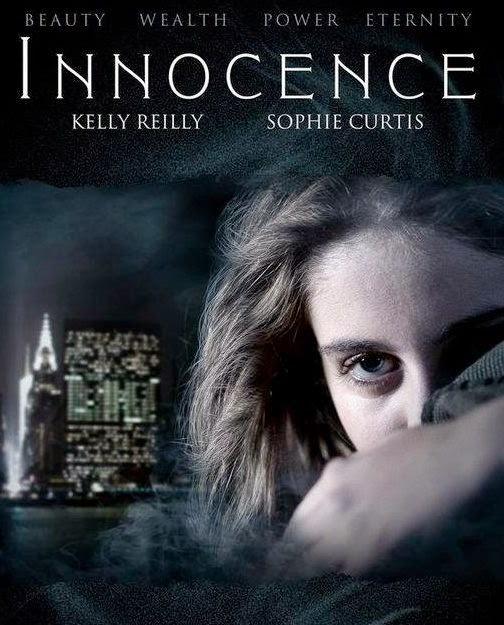 Innocence (2014) DVDRip ταινιες online seires oipeirates greek subs