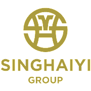 SINGHAIYI GROUP LTD (5H0.SI) @ SG investors.io