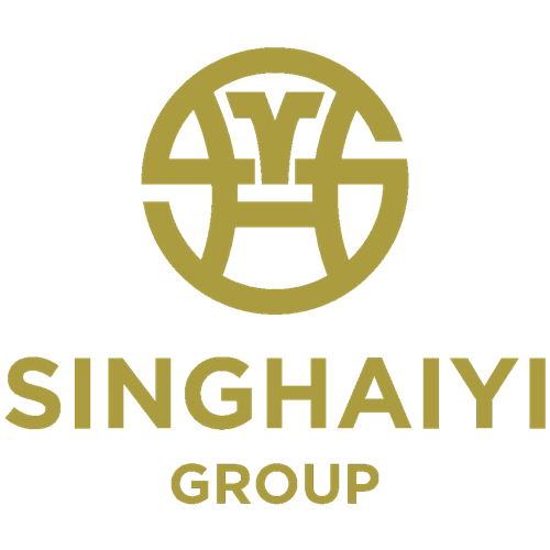 SINGHAIYI GROUP LTD (5H0.SI) @ SG investors.io