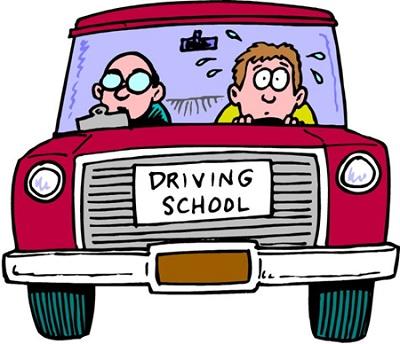 licencia, conducir, brevete, manejo, permiso