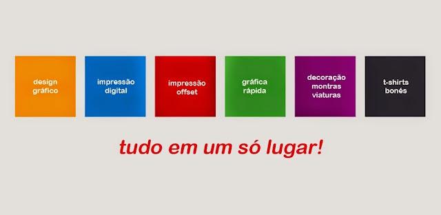 www.grafica-s23.com