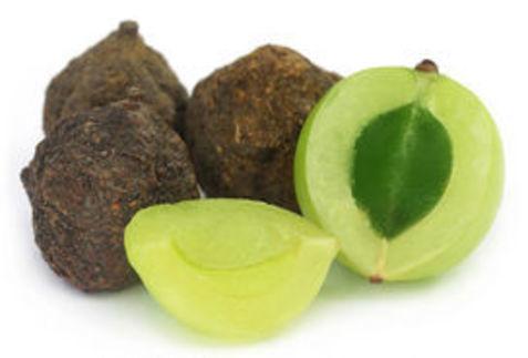 Best Indian Food For Acid Reflux