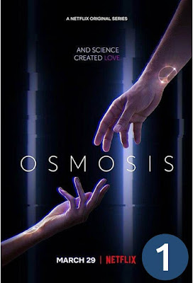Osmosis (TV Series) S01 Custom HD Dual Latino 5.1