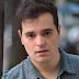 15 Perguntas para Pedro Navarro, o Smee de Peter Pan - O Musical