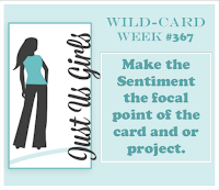 http://justusgirlschallenge.blogspot.com/2016/10/just-us-girls-367-wild-card-week.html