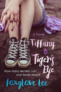 https://www.amazon.com/Tiffany-Tigers-Eye-Paranormal-Lesbian/dp/154300623X?tag=foxglovelee-20