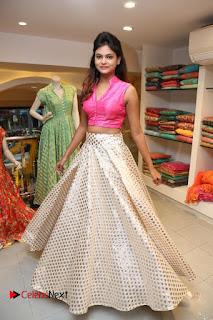 Priyanka Pictures at Hi Life Exhibition Curtain Raiser  0019