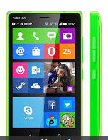 Nokia X2 Android RM-1013 Dual SIM Flash File Free Download For Windows