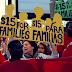 O salário mínimo é uma brilhante ideia... Para aumentar o desemprego!