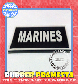 PATCH RUBBER CUSTOM | CUSTOM RUBBER PATCH | BIKIN RUBBER PATCH | ORDER PATCH RUBBER