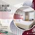 Se inauguró Hotel ibis Barranquilla