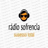 Ouvir agora Rádio Sofrencia - Web rádio - Feira Nova - SE