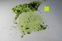 Pulver: matcha108 - Bio Matcha Tee in Premium Qualität (Ceremonial Grade), 108g direkt von der Öko-Plantage (kbA.)