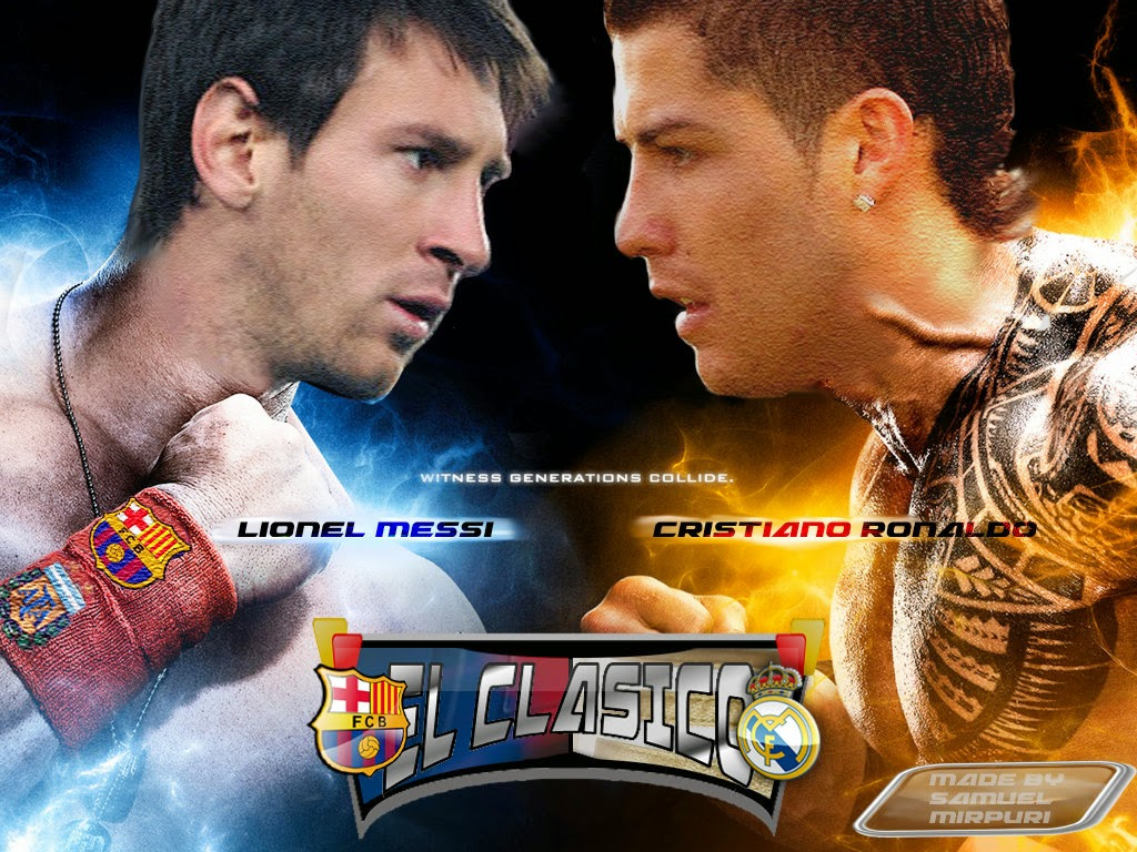 Next Kumpulan Foto Duel El Clasico Barcelona Vs Real Madrid