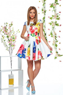 rochia-artista-spring-enchantment-2