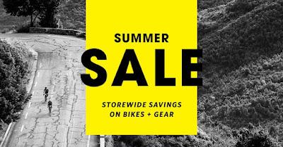 http://penncycle.com/articles/2017-trek-summer-sale-pg1909.htm