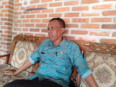 Musrenbang di Kecamatan Gading Rejo Tak Dihadiri Anggota DPRD Dapil Setempat