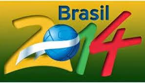 جوجل-تحتفل-بطريقتها-بكأس-العالم-2014-في-البرازيل