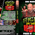 High On The Hog DVD Cover