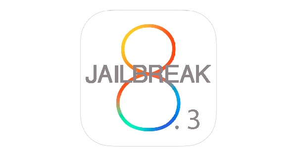 7 reasons to upgrade to iOS 8.3 and jailbreak using TaiG