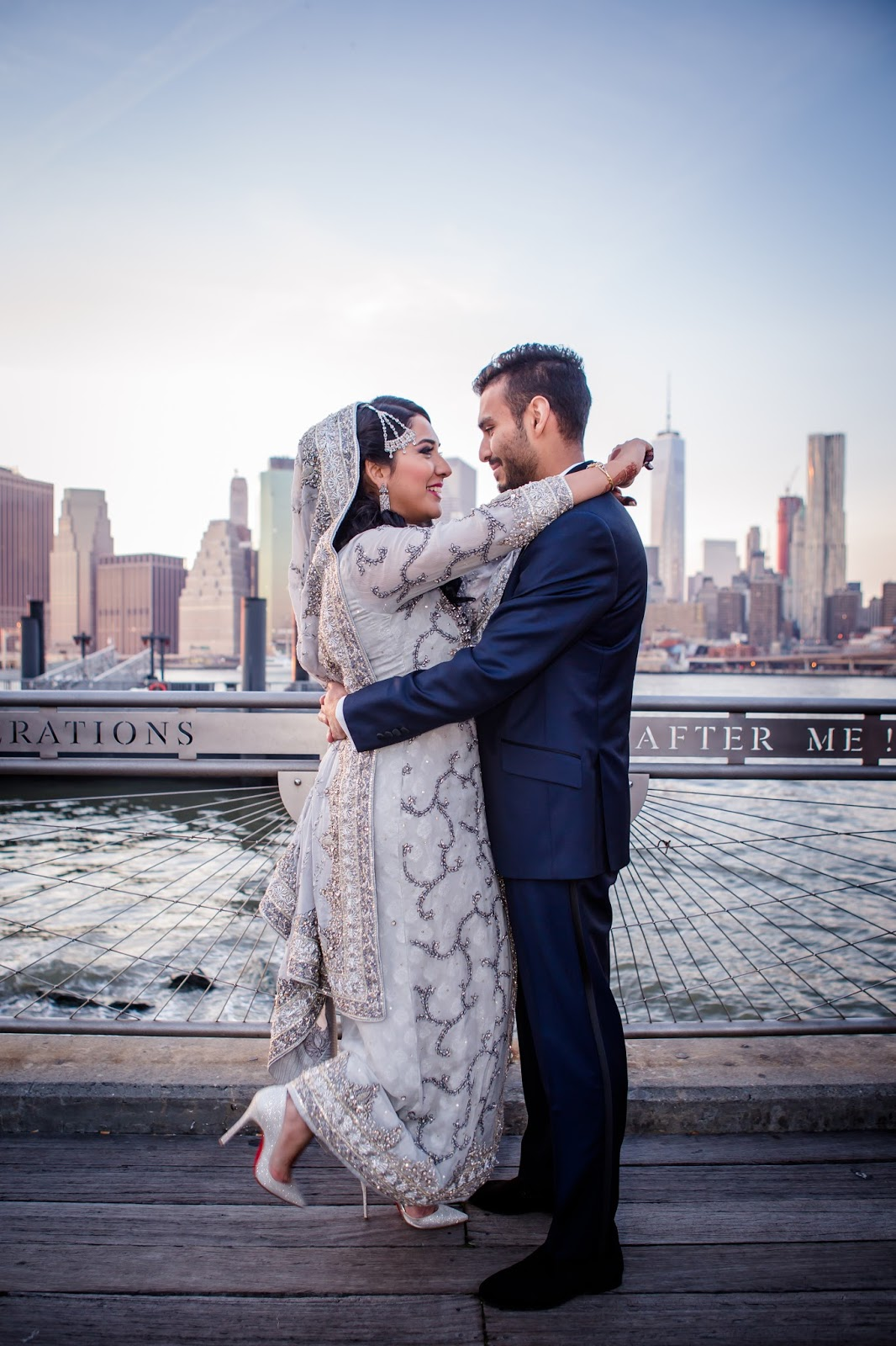 best indian wedding photographer in new york