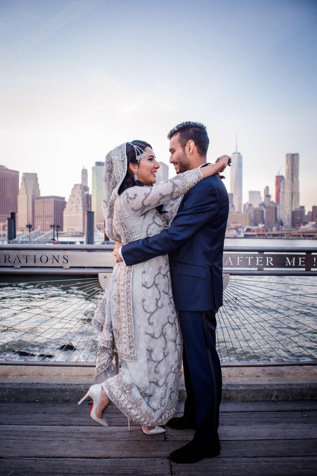 best indian wedding photographer in new york