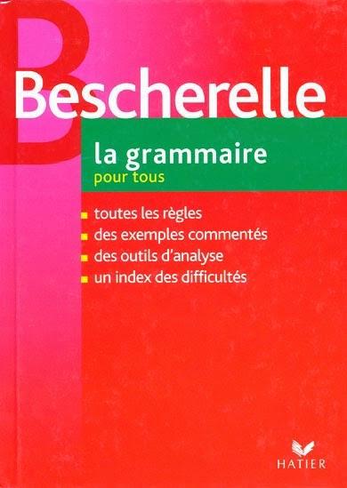 GRATUITEMENT TÉLÉCHARGER BAREME 2012 IRG ALGERIE