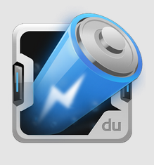 DU Battery Saver Pro with Widget 3 9 9 6 APK | AppzDam net