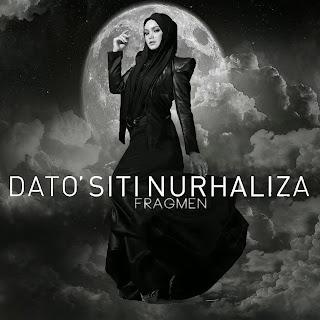 Dato Siti Nurhaliza Terbaik Bagimu Chords Lyrics