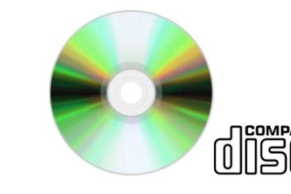 Pengertian, Ciri dan Jenis Optical Disk