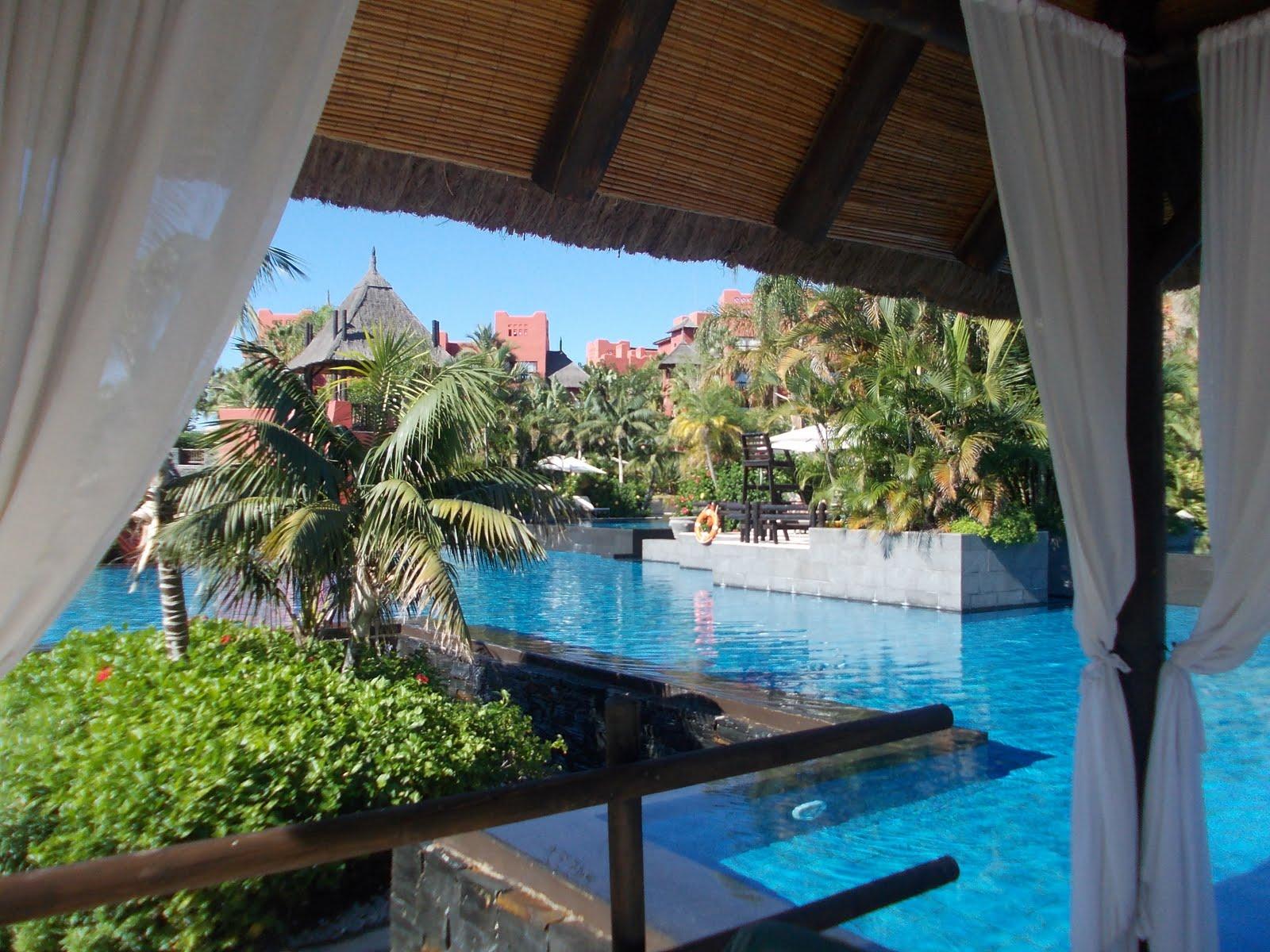 Bivestour viajes hoteles con encanto para tus vacaciones - Hotel en ronda con encanto ...
